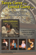 careyconsort2